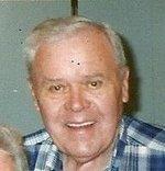 Ralph  Hassell