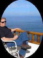 Andrew Zielinski