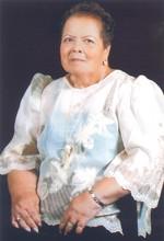 Martha Quemuel (Vega)