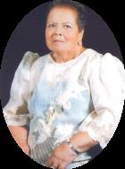 Martha Quemuel