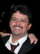 David Virissimo