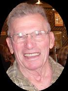Donald Nunn