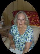 Mary Jane Delphenich