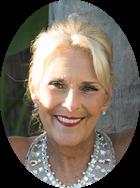 Linda Kessler