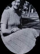 Elizabeth Watt