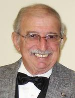 Manuel Demetre
