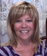 Carolyn Florinda  Olinger