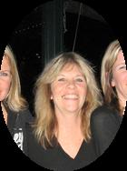 Carolyn Olinger