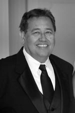 Edward Chargualaf