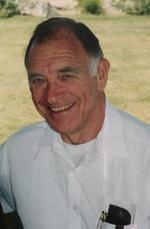 Thomas  Fleck