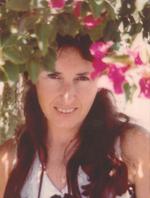Ruth  Wolfe (Nehl)