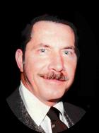 Willard Lieber
