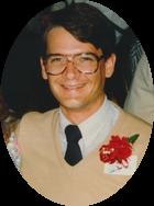Alan Swinney