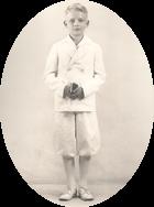 Edward Doyle