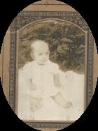 June Fackrell