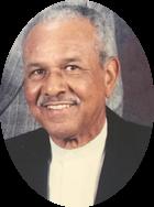 Edward Cain, Sr.