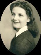 Marie Eisloeffel