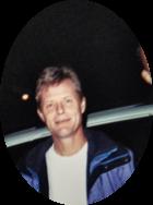 Roger Carlson