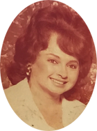 Shelia Lewis