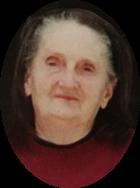 Wilma Lee