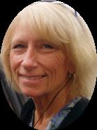 Susan Legler