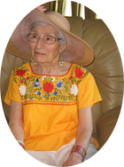 Rosalia Muhlbach