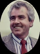 R. Tom Flahive