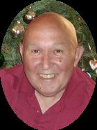 Kenneth Ordway