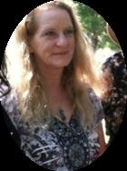 Mary Clemons