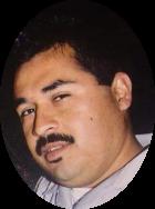 Eduardo Arellano