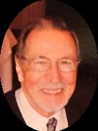 Joseph Pinto