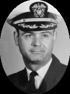 Henry Krienke
