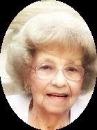 Dorothy Lanning