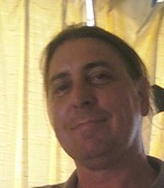 Michael  LeDuc