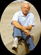 Stephen Perkovac
