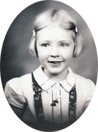 Joan McCollom