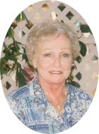 Ann McMayhill
