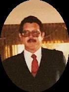 Glenn MacNary