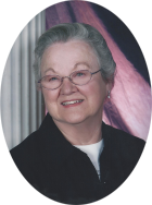 Dolores Eichem