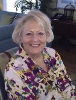 Ellen Gunther (Nehrkorn)