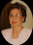 Teresita Chargualaf