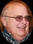 Gary Vandervort