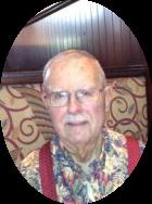Roy Peloquin