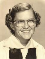 Lois Adele  Benge
