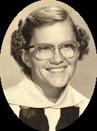 Lois Benge
