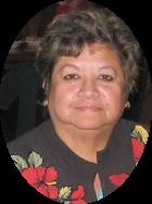 Carmen Bugawisan
