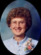 Joyce Dallmann