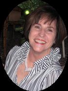 Margaret Dennison