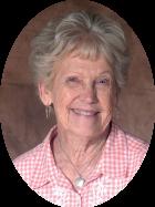 Doris Carlson