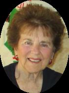 Julie Bras